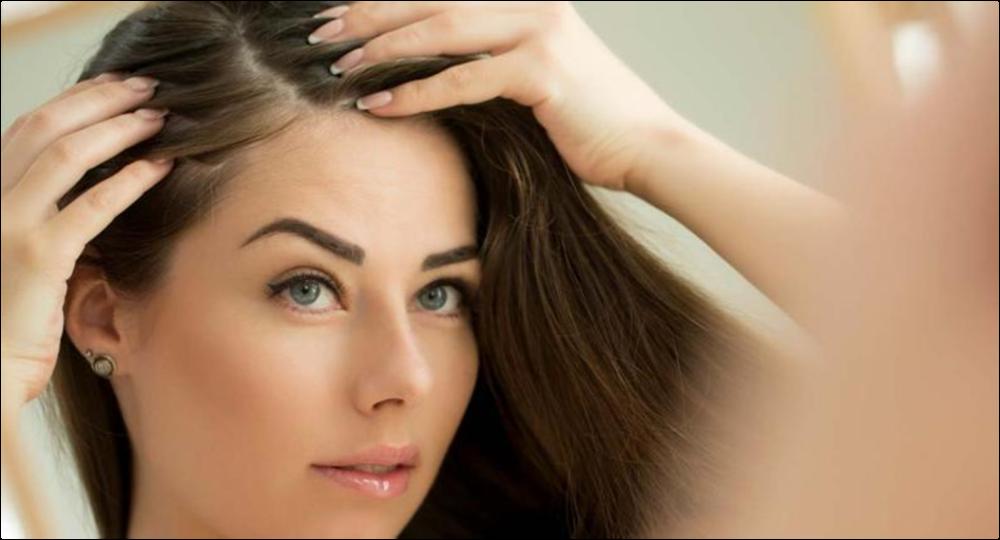 Како добити дугу косу